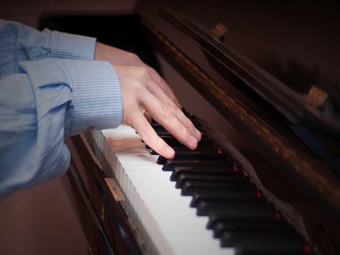 chord triads